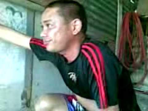 Foot kuko halamang-singaw surgery