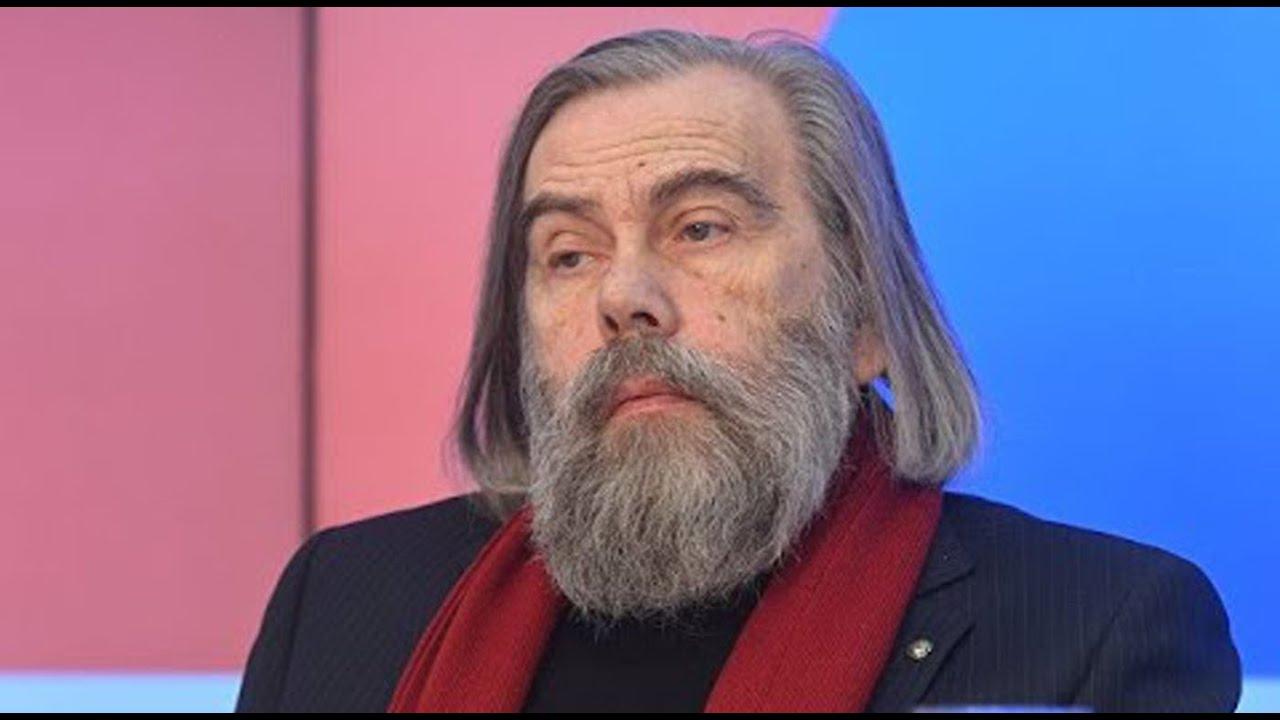 Михаил Погребинский. Что означает новое перемирие на Донбассе?