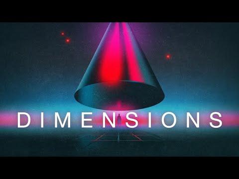 Dimensions - Chillwave Mix