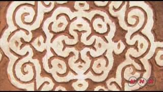 Ancient Ksour of Ouadane, Chinguetti, Tichitt and  ... (UNESCO/NHK)