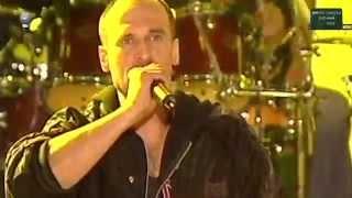 Paweł Kukiz  Jan Borysewicz  -  Całuj mnie
