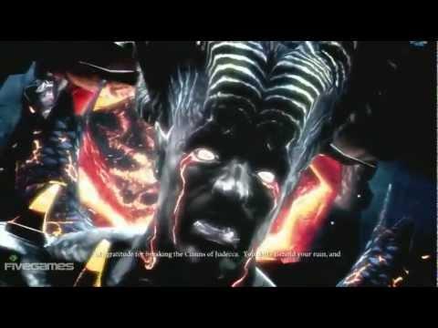 dante's inferno xbox 360 download