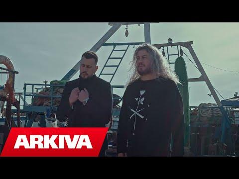 Sabiani ft. Mevli - Gurbet