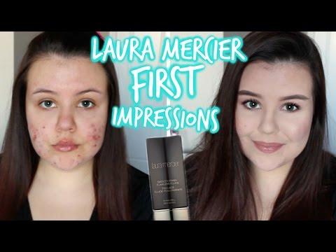 Lip Balm by Laura Mercier #10