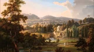 "J. Haydn - Hob I:63 - 1st Version - Symphony No. 63 in C major ""La Roxelane"" (Solomons)"