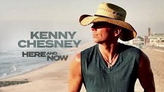 Kenny Chesney Beautiful World