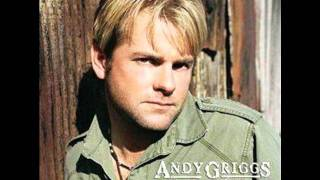 Andy Griggs