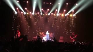 311- Brodels (Live @ Hammerstein Ballroom 7/11/2017)