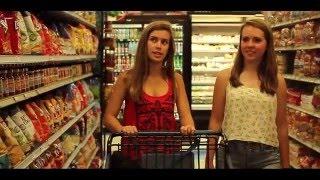 Brigid & Grace - Summer Days (Official Music Video)