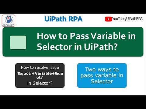 Uipath Advanced Certification Dumps