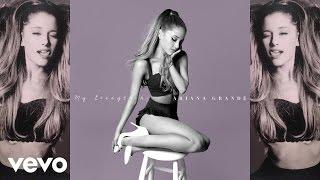 Ariana Grande - Cadillac Song (Lyric Video)