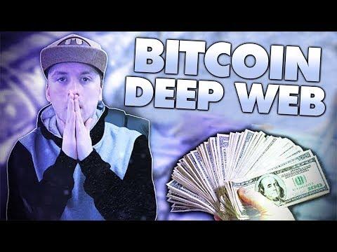 Bill gates despre bitcoin