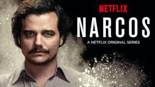 Narcos - La Pelea Con el Diablo - Netflix [High Quality Mp3]