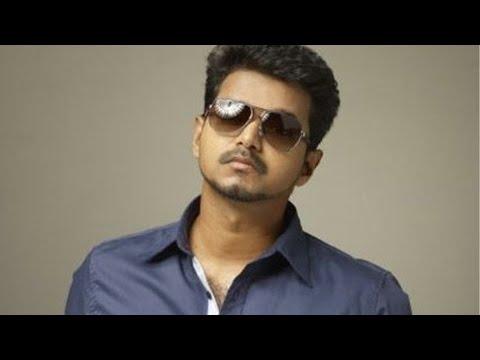 Hero Tamil Paling Terkenal Top 10 Sepanjang Zaman