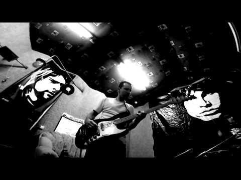 Сливджем - Нрав (instrumental)