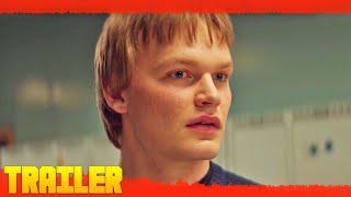 Trailers In Spanish Ragnarok Temporada 1 (2020) Netflix Serie Tráiler Oficial Subtitulado anuncio