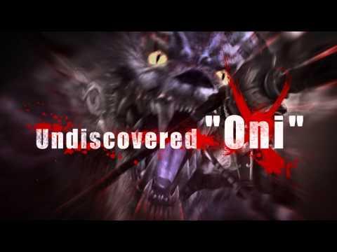 Видео № 1 из игры Toukiden: Kiwami [PS4]