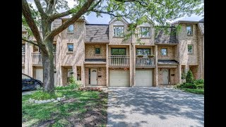 4101 Westminster Place Mississauga