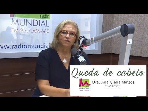 Girudoterapiya para crise hipertensiva