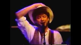 Fleetwood Mac Lindsey Buckingham ~ I m So Afraid ~ Live 1982