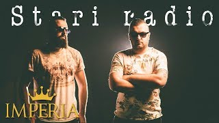 Jala Brat & Buba Corelli   Stari Radio