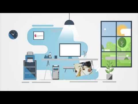 Constantia: Ausbildung zum Eurokaufmann