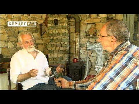 Naš gost: Milovan Miki Radulović (VIDEO)