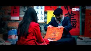 Tết Xuân ( Full MV ) - Lưu Hương Giang ft. Hồ Hoài Anh