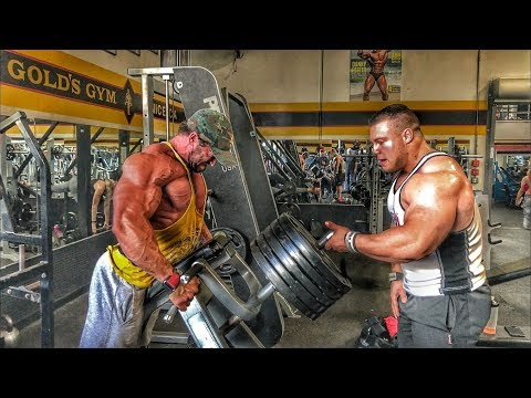 Les muscles de la bassine le traitement