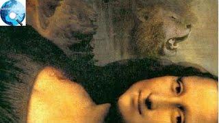 Giải mã 8 bí ẩn lớn nhất trong họa phẩm Mona Lisa của Da Vinci