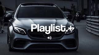 039maxi   Fi Ha (Remix)