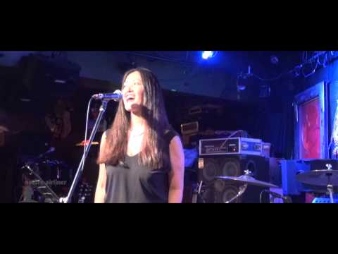 "nature airliner ""Never Die"" LIVE 13.09.13 (Filmed by Darrell A. Guinn and Zang Ying)"