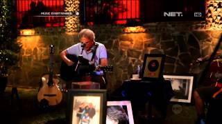 Iwan Fals Live Di Net Tv   Surat Buat Wakil Rakyat