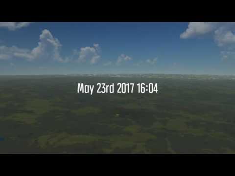 Tour de Bene - 3. etapa