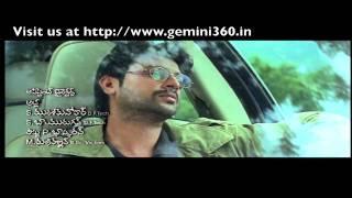 mana friend alle inka evaru untaru Telugu video song from snehithudu