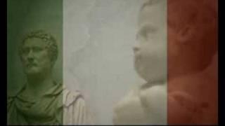 Fratelli d'Italia - Italian National Anthem