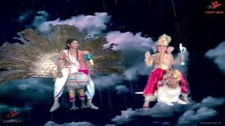 Episode 70 | Shree Ganesh