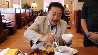 MC VIỆT THẢO- CBL (602) Part 1- CƠM NIÊU CALI Hương Việt- SAN JOSE- CALIFORNIA, USA- NOV 9, 2017