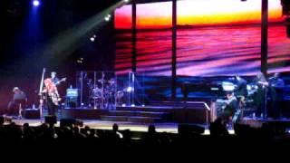 "Wynonna Judd - ""Only Love"""