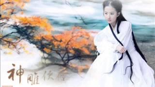 Lagu Mandarin Full Album Terbaik Sepanjang Masa