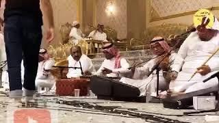 تحميل و مشاهدة تميم الاحمدي موال ( تاه الغرام مني ) طرب ينبعاوي MP3