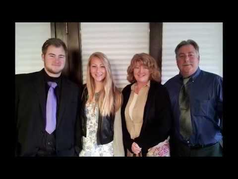 Carol Welsch Student Loan Repayment
