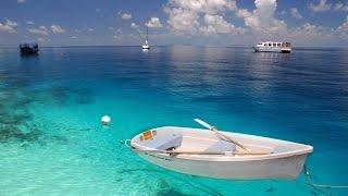 Мальдивы- рай на ЗЕМЛЕ!!!