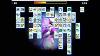 Paopao скачать бесплатно на компьютер игру с покемонами