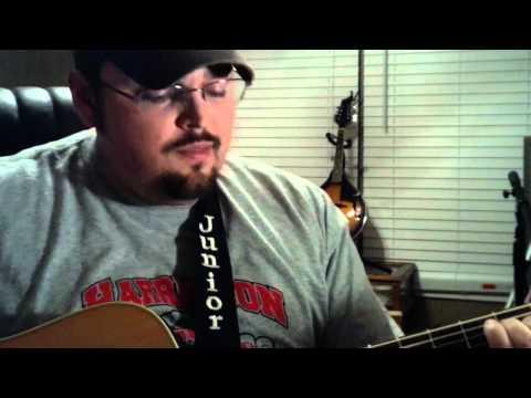 Rory lee feek music playlists mp3s biography artist profile