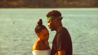 Nonso Amadi   Free (Official Video)