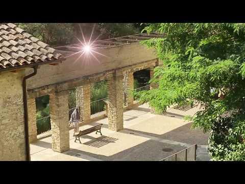 Spot Encuentro de Belenistas de España en Villava con motivo del XX Aniversario (2014)