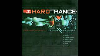 Hard Trance Vol 3 mixed by Marcel Woods