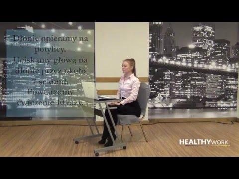 Czy niepełnosprawność w osteochondroza biodra