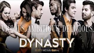 Theophilus London - Why Even Try (feat. Sara Quin) (Audio) [DYNASTY - 1X06 - SOUNDTRACK]